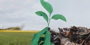 מחזור מתכות לאיכות הסביבה