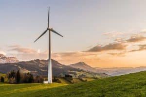 מחזור מזגנים ומוצרי חשמל